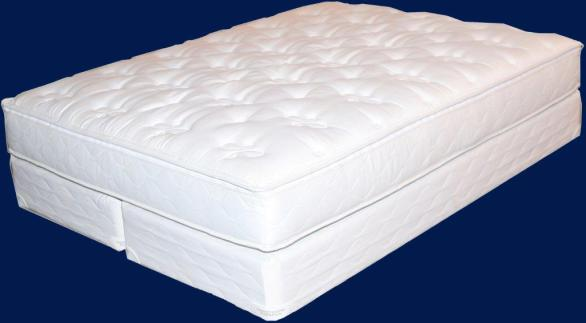 since there are ten for each size please call us for current pricing and we can sell parts for the waterbeds