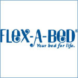 Flexabed adjustable beds