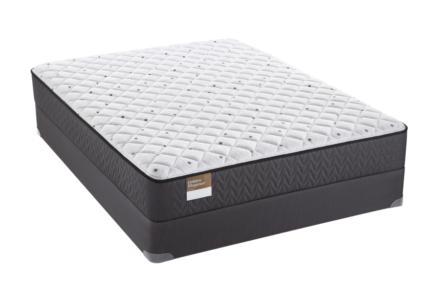 Sealy Beauvior Firm Mattress